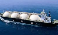 Pakistan LNG import project consortium dissolved