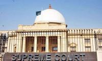 SC seeks Centre's report on action taken against errant senior cops