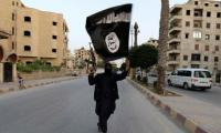 IS has lost 95pc of its 'caliphate': US-led coalition
