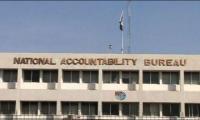 NAB to probe irregularities in 56 Punjab companies