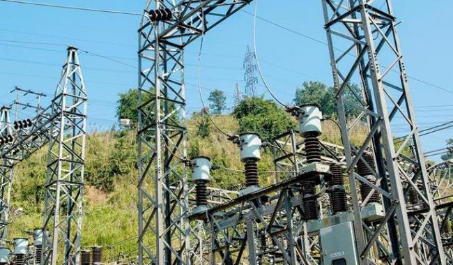 Power consumers fleeced of Rs277 billion