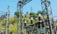 Power consumers fleeced of Rs277 billion
