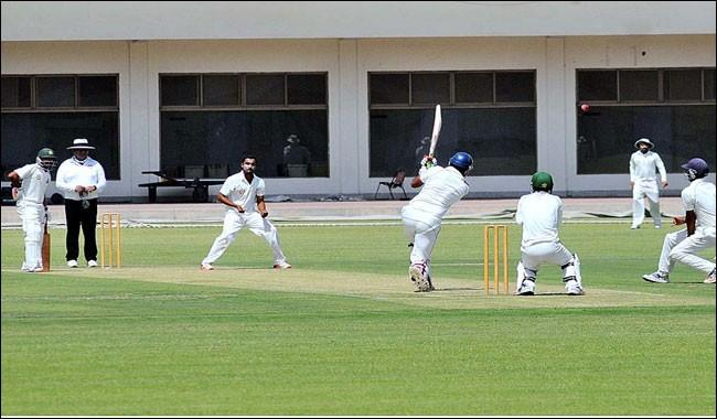 Quaid-e-Azam Trophy 2017-18: Players may struggle to adjust as Super Eight stage begins
