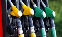 Govt deregulates diesel after petrol, HOBC