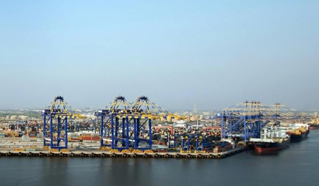 Pakistan's first LNG terminal saves $3 bn in two and a half years
