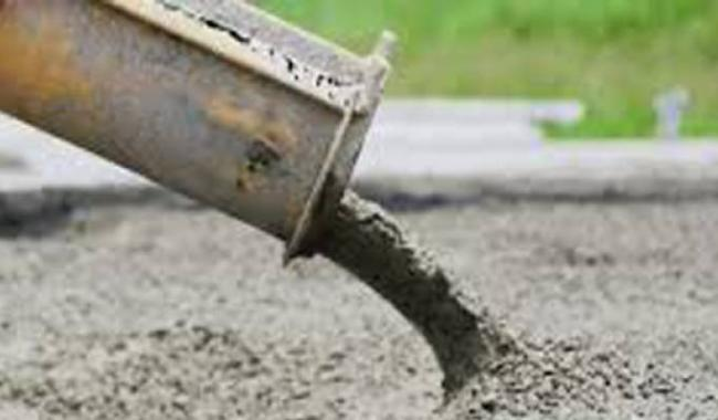Cement despatches increase 13.91pc in July-Nov