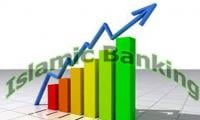 Islamic banks post 44.26pc rise in Q3 gross earnings