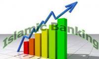 Islamic banks post 44.26pc rise in Q3 gross earnings