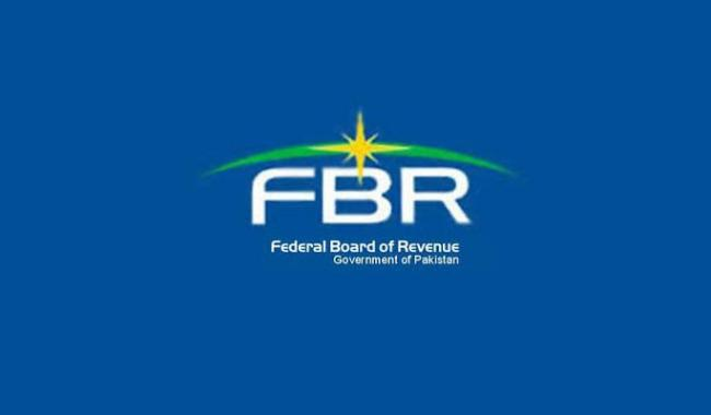 FBR devises strategy to bring all army personnel under tax net