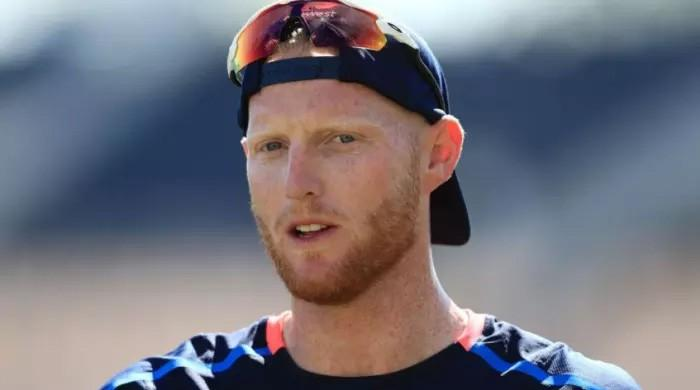 'Circus' fears as Stokes included in England ODI squad