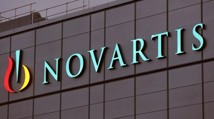 Novartis CAR-T therapy leads to durable response in lymphoma study