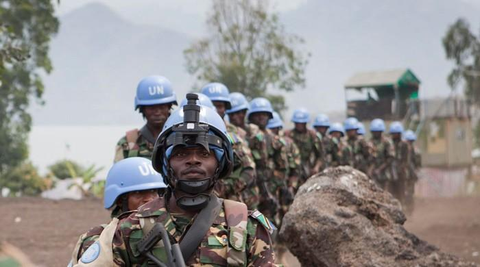 Bodies of Tanzanian UN peacekeepers to be repatriated