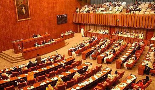 PPP ready to support govt on delimitation bill