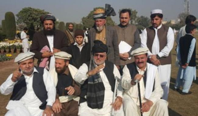 Alliance opposes Fata's merger with KP