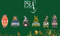'NSK will be ready for PSL final'