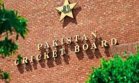 PCB hides behind Aman Ki Asha to cover up its wrong decision