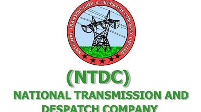 NTDC stops work on CPEC projects after FIR by Sindh govt
