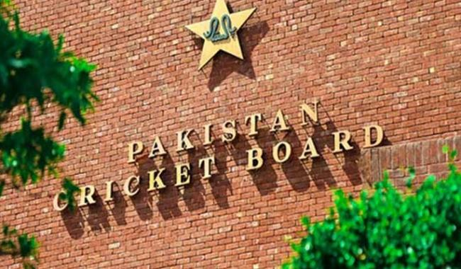 PCB to lock horns with India over new FTP