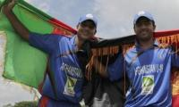 'Afghanistan to play first-ever Test in India'