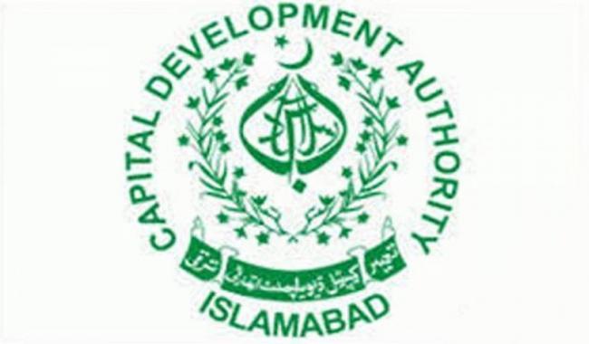 No major development activity in capital