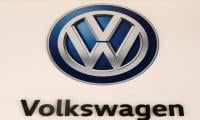 German watchdog recalls VW Touaregs over defeat devices