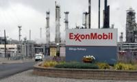 Exxon to disclose climate policy impact on business