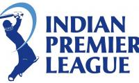IPL recognised as global event in FTP