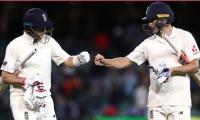 England need to regain fans trust by winning games: Bairstow