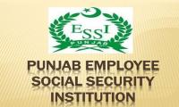 1.7m workers in Punjab deprived of pension, old age grants