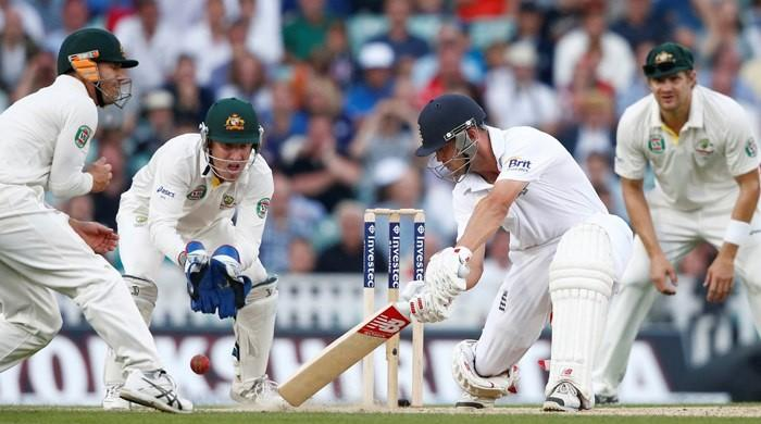NOT OUT: Match-fixing fears engulf Ashes, Big Bash