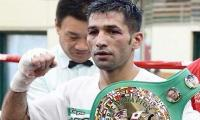 Waseem's career may come to a halt for lack of money
