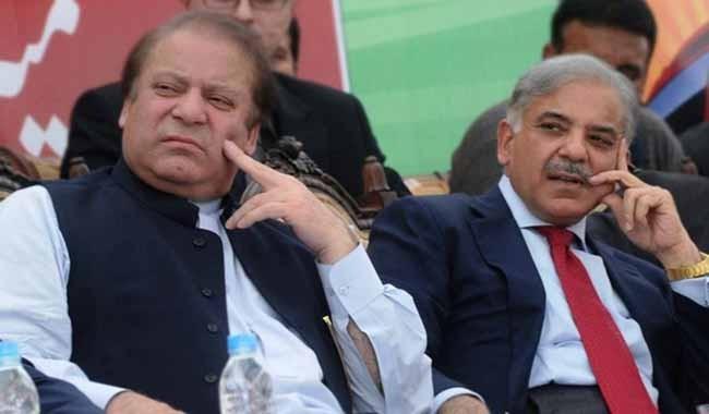Shahbaz is next premier: Nawaz
