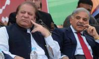 Shahbaz is next premier: Nawaz