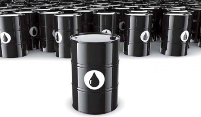 Govt restricts furnace oil imports; fresh cargoes need prior approval