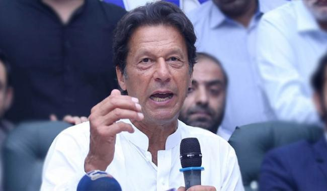 Pakistan opposition objects to Nawaz Sharifs' dash to Saudi