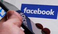 600pc hike in Facebook content restriction for Pakistan