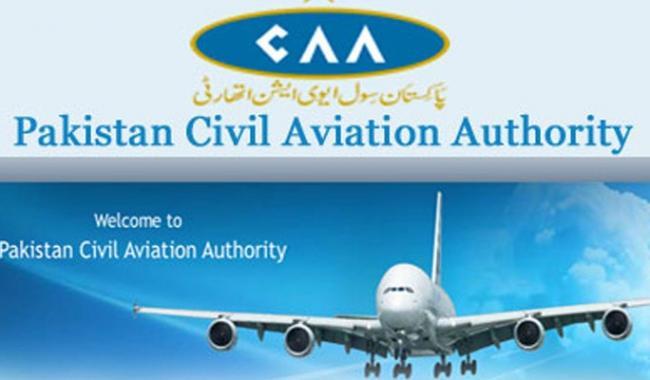 PM's adviser summons embattled DG CAA as crisis worsens