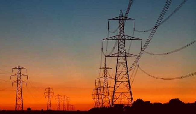 China weighs investment in power distribution sector