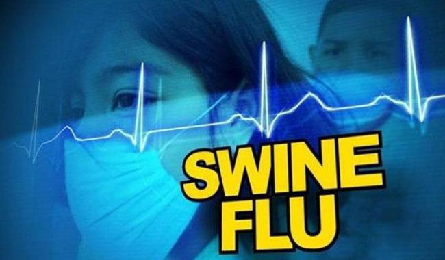 38 swine flu cases confirmed in Karachi