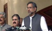 Balochistan crisis a bid to sabotage Senate polls