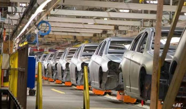 Japan plans to diversify auto sector in Pakistan