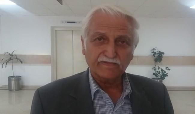 Musharraf's confessions indicate state's involvement in enforced disappearances: Babar