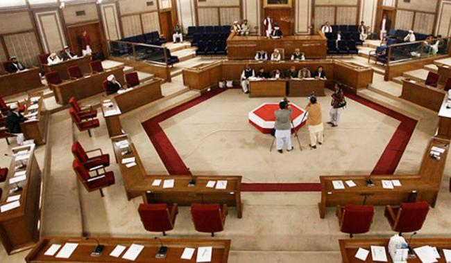 For voting against party policy...: Balochistan MPAs may face disqualification