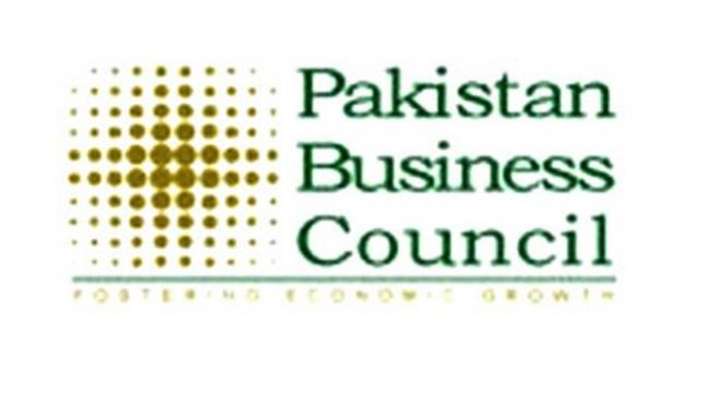 Pakistan Business Council favours power generation from RFO-based plants