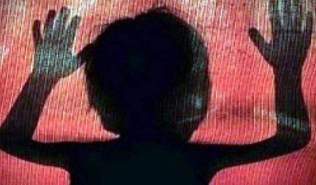 Another case of child sexual abuse surfaces in Karachi