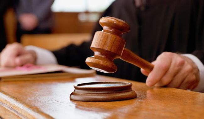 Hearing of graft case against former KDA DG put off till Jan 22