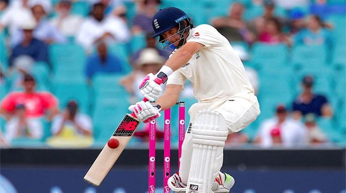 The England Cricket Team find form ahead of ODI Series Down Under