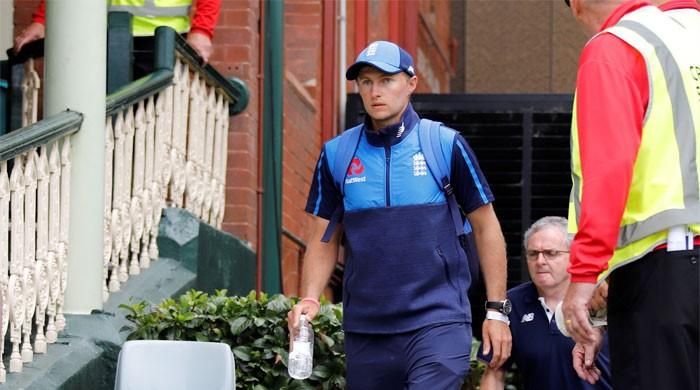 England star batsman lines up for first IPL auction