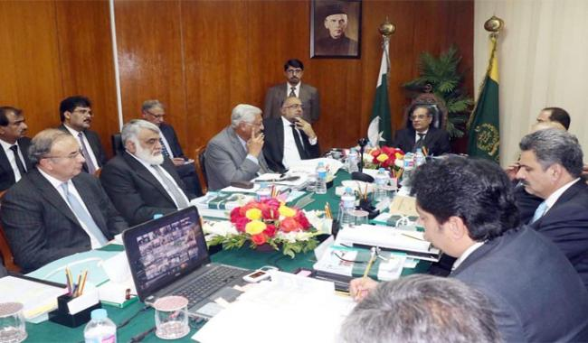 'High courts' judges must clear cases within 90 days'
