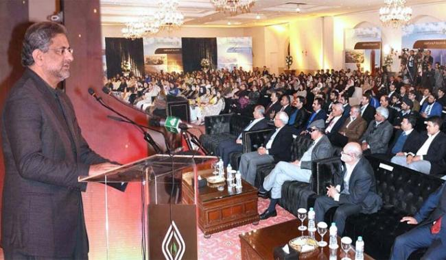 Government adds 10,000MW power to national grid: PM